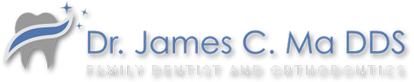 Dr. James C. Ma DDS Family Dentistry